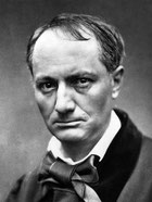 Charles Baudelaire photo