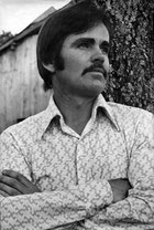 Cormac McCarthy photo
