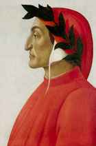 Dante Alighieri photo