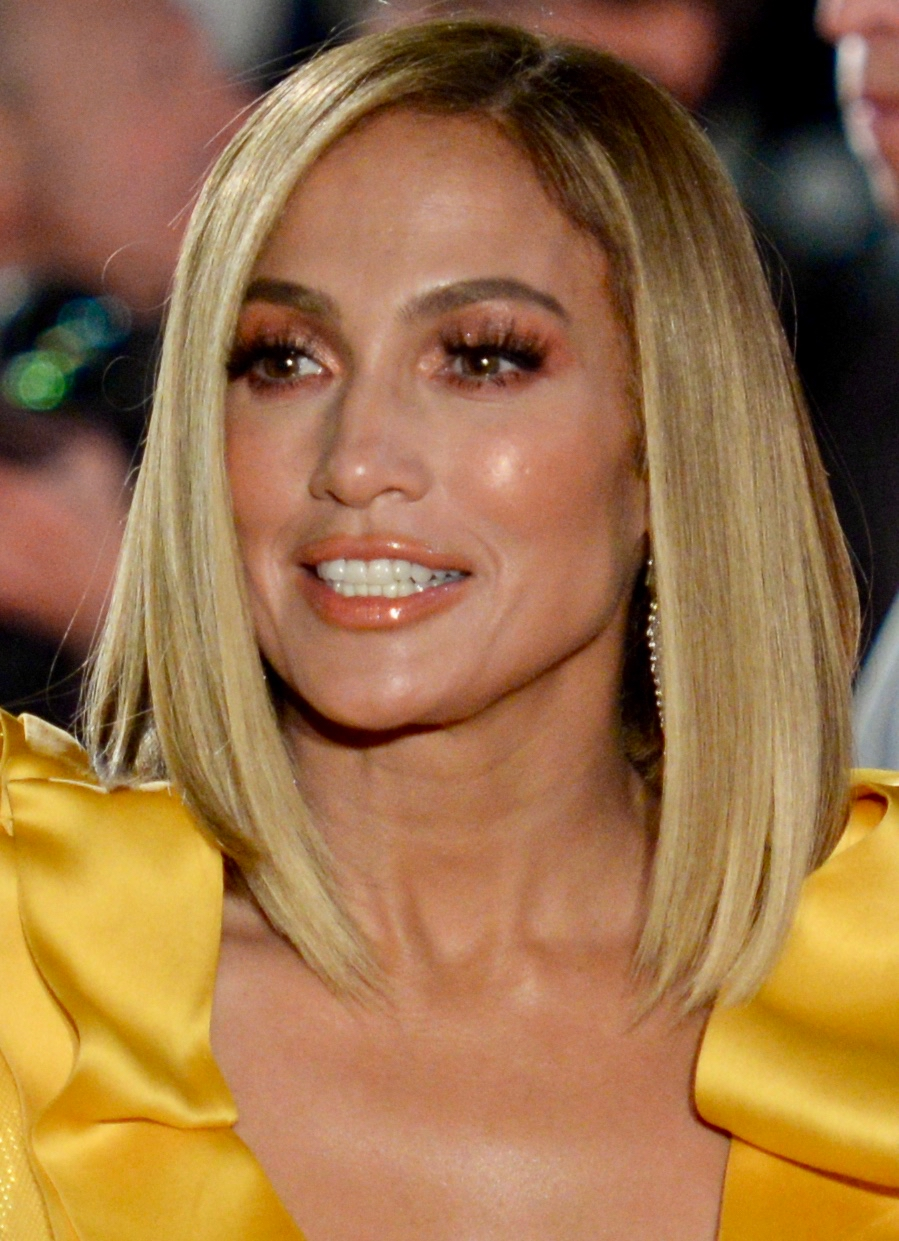 Jennifer Lopez quotes (7 quotes)   Quotes of famous people