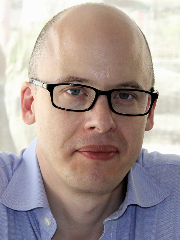Lev Grossman quotes (45 quotes) | Quotes of famous people