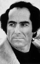Philip Roth photo