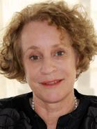 Philippa Gregory photo
