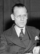 Philo Farnsworth photo