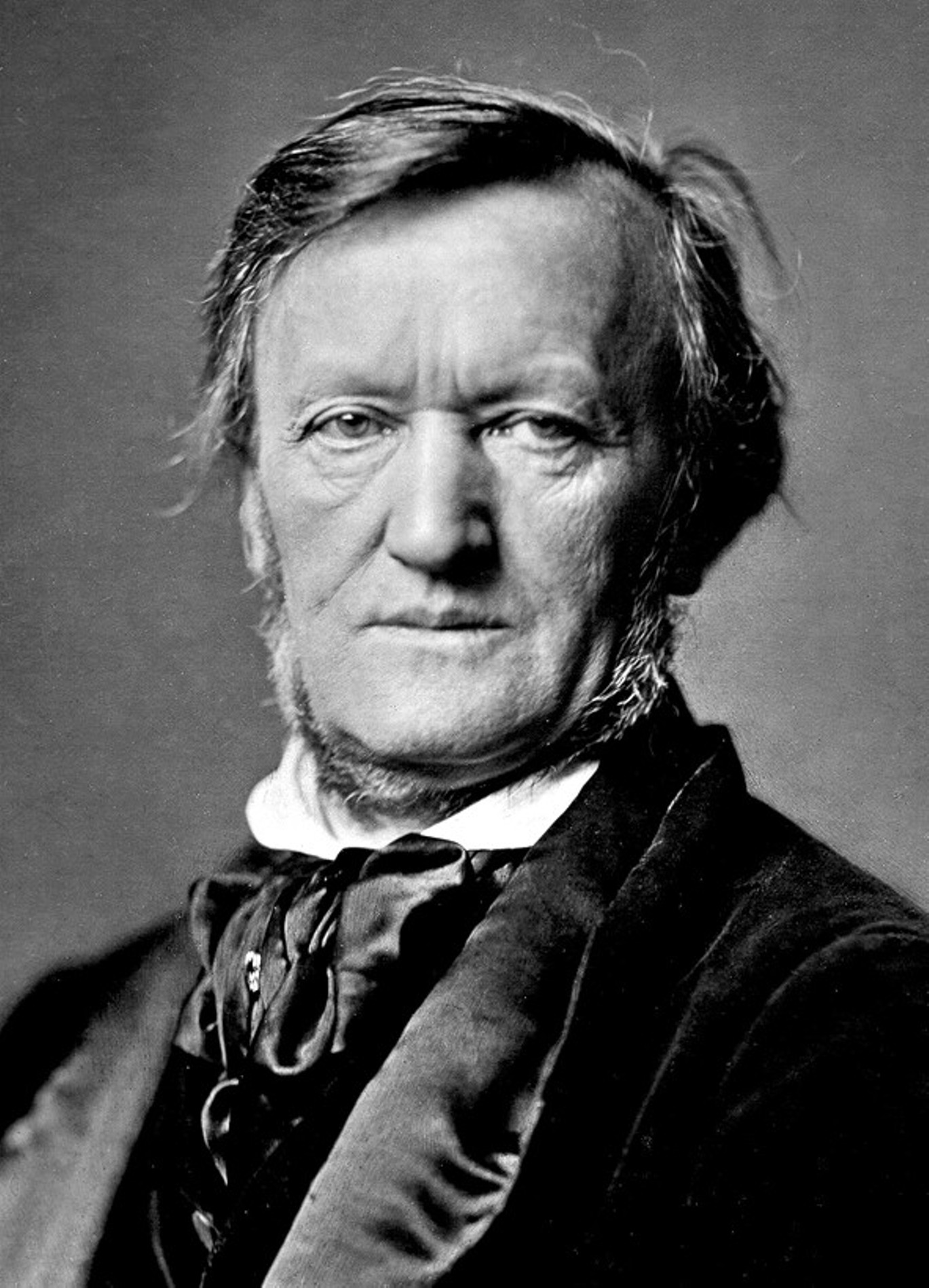 Richard Wagner Quotes 38 Quotes Quotes Of Famous People