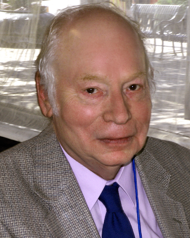 Steven Weinberg quotes (46 quotes)   Quotes of famous people