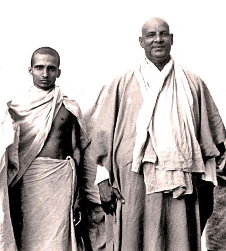 szvámi sivananda idézetek Szvámi Sivananda idézet (17 idézet) | Híres emberek ídzetei