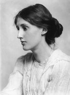Virginia Woolf Fotografia