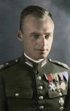 Witold Pilecki photo