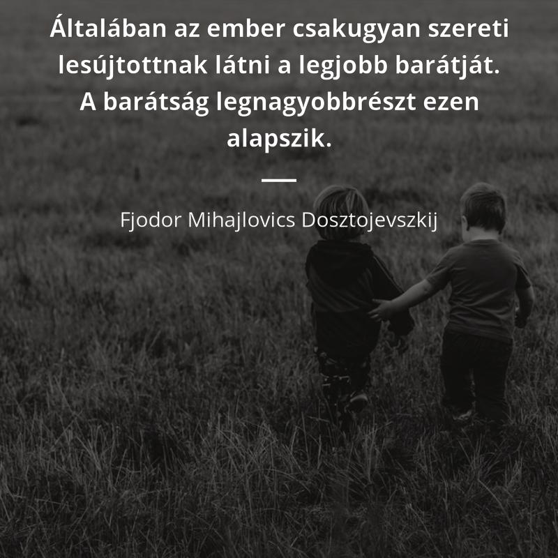 rossz barátság idézetek Idézetek a barátságról (36 idézet)   Híres emberek ídzetei