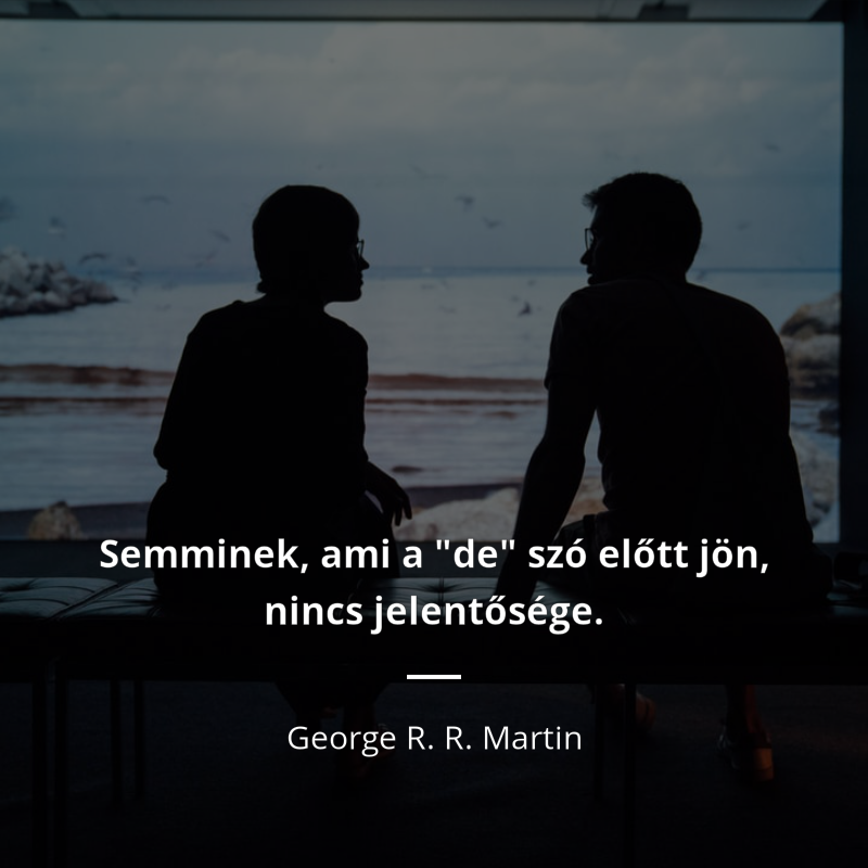 Legjobb Alfred Adler idézetek - IdézetABC