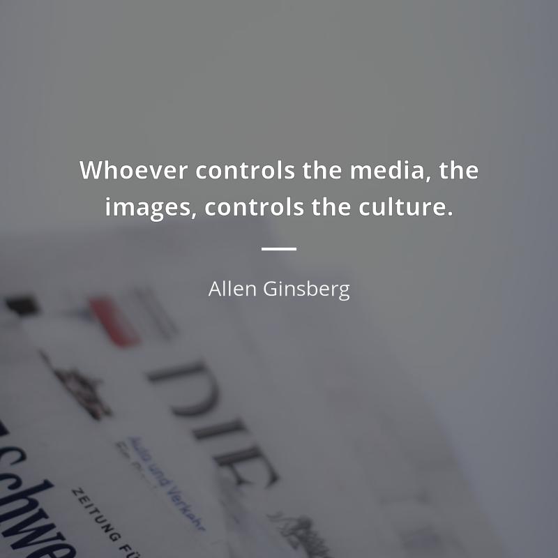 Allen Ginsberg Citations 75 Citations Citations Célèbres