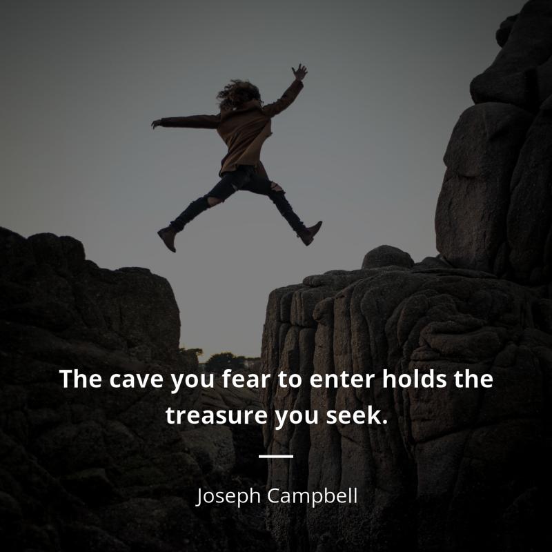 joseph campbell idézetek Joseph Campbell idézet (138 idézet) | Híres emberek ídzetei